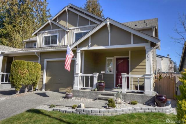 4363 Roxanna Lp SE, Lacey, WA 98503 (#1426307) :: NW Home Experts