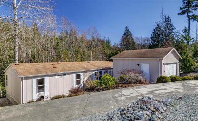 4949 Samish Wy #17, Bellingham, WA 98229 (#1426316) :: Crutcher Dennis - My Puget Sound Homes