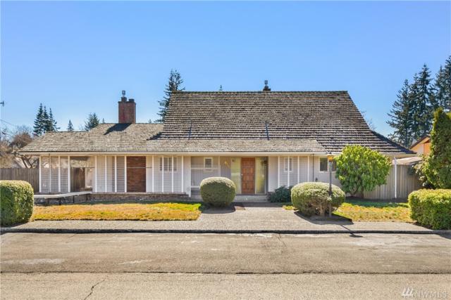 5424 75th St NE, Marysville, WA 98270 (#1426322) :: Mike & Sandi Nelson Real Estate