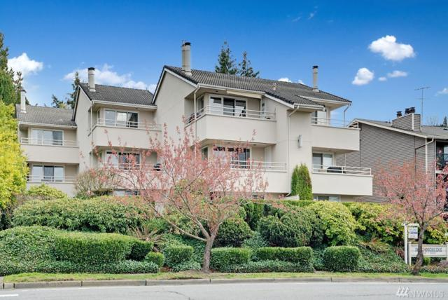 6226 Lakeview Dr D, Kirkland, WA 98033 (#1426330) :: McAuley Homes