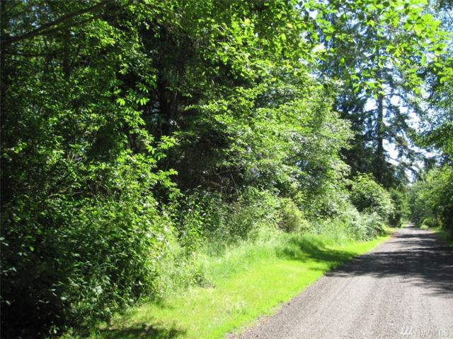 2-Lot 2 Island Ridge Wy, Coupeville, WA 98239 (#1426332) :: Alchemy Real Estate