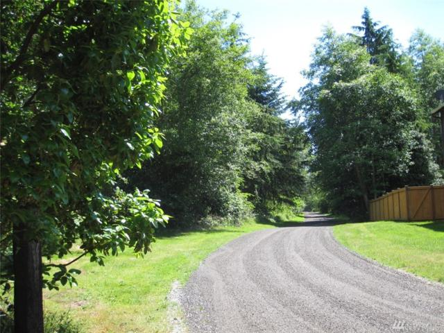 1-Lot 1 Island Ridge Wy, Coupeville, WA 98239 (#1426333) :: Alchemy Real Estate
