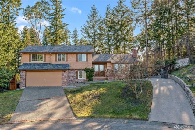 8023 Yvonne Place NW, Silverdale, WA 98383 (#1426342) :: Keller Williams - Shook Home Group