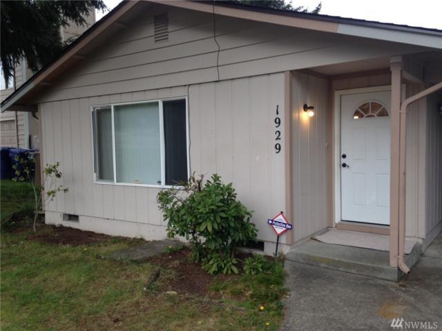 1929 E 60th St, Tacoma, WA 98404 (#1426344) :: The Kendra Todd Group at Keller Williams