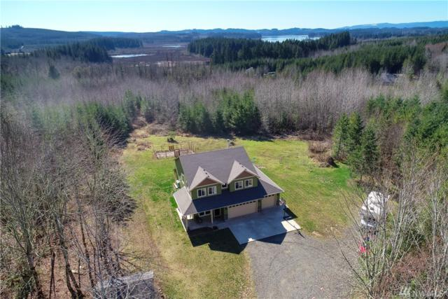 170 Tartan Hill Rd, Toutle, WA 98649 (#1426353) :: Crutcher Dennis - My Puget Sound Homes