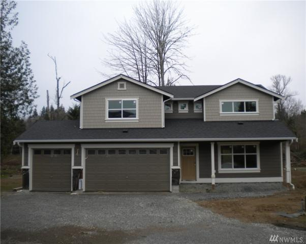 1210 Sunday Lake Rd, Stanwood, WA 98292 (#1426363) :: Record Real Estate