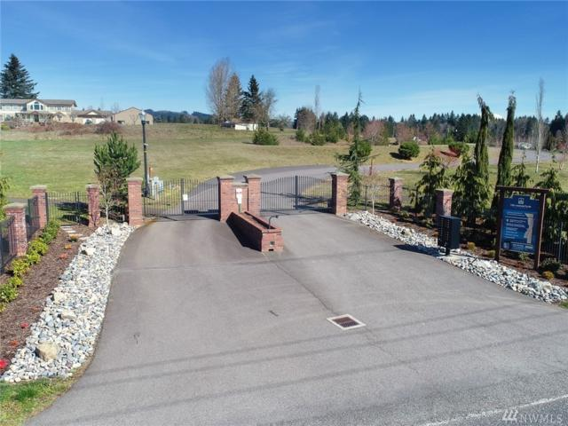 0 92nd Ct, La Center, WA 98629 (#1426364) :: NW Home Experts