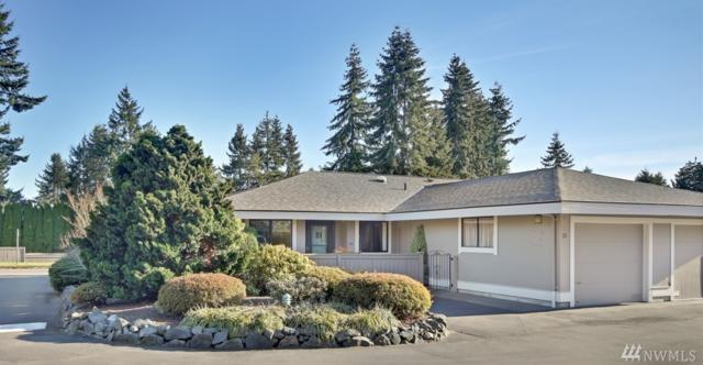 1372 Bel Air Rd #28, Tacoma, WA 98406 (#1426375) :: Commencement Bay Brokers