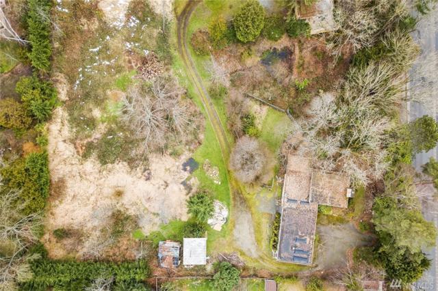 4320 Island Crest Way, Mercer Island, WA 98040 (#1426380) :: Homes on the Sound