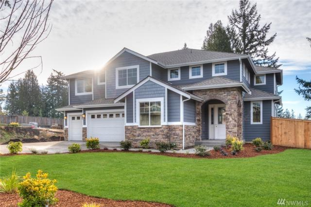 6505 SE 2nd Place, Renton, WA 98059 (#1426384) :: Real Estate Solutions Group