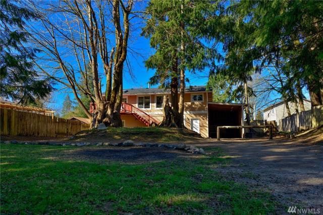 16016 358th Ave SE, Sultan, WA 98294 (#1426391) :: Mike & Sandi Nelson Real Estate