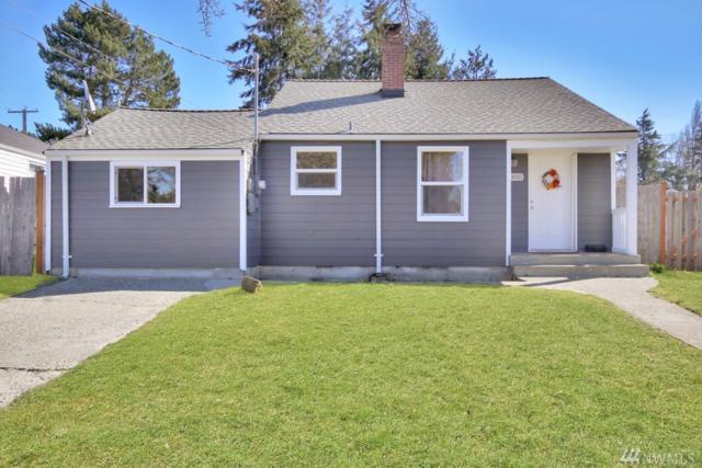 16810 35th Ave S, SeaTac, WA 98188 (#1426395) :: Keller Williams - Shook Home Group