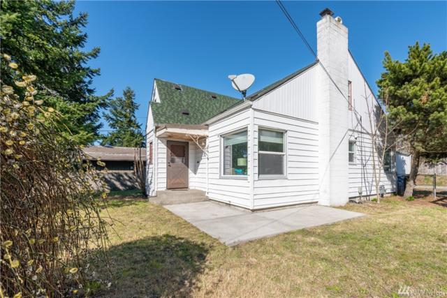 1108 S Mason Ave, Tacoma, WA 98405 (#1426396) :: Real Estate Solutions Group