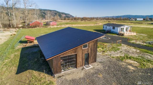 29 Little Island Lane, Cathlamet, WA 98612 (#1426410) :: Alchemy Real Estate