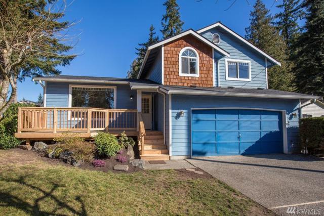 9522 50th Ave NE, Marysville, WA 98270 (#1426412) :: Mike & Sandi Nelson Real Estate