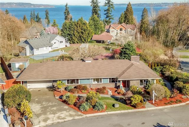 29603 2nd Place SW, Federal Way, WA 98023 (#1426415) :: The Kendra Todd Group at Keller Williams