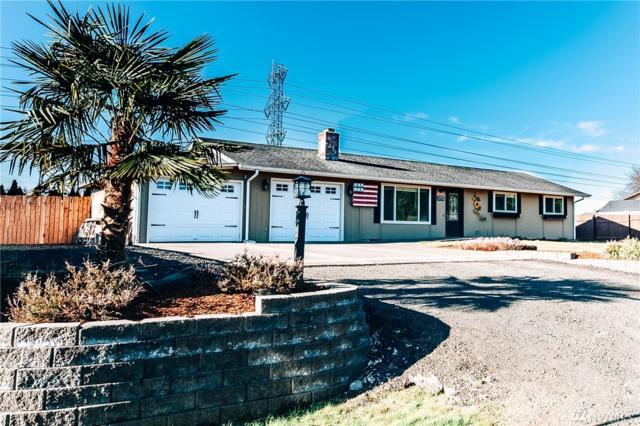 4301 Meadow Dr, Montesano, WA 98563 (#1426416) :: Kimberly Gartland Group