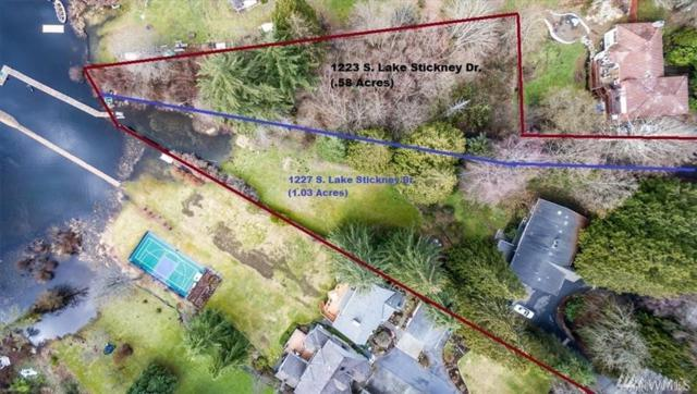 1223 S Lake Stickney Dr, Lynnwood, WA 98087 (#1426431) :: Mosaic Home Group