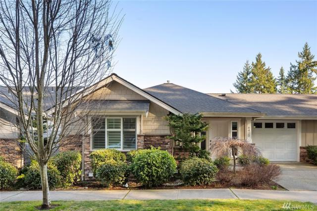 6415 Hunt Highlands Lp 24A, Gig Harbor, WA 98335 (#1426460) :: Keller Williams - Shook Home Group
