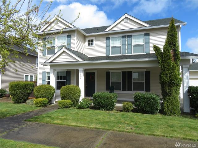 3054 Shannon, Dupont, WA 98327 (#1426461) :: Hauer Home Team
