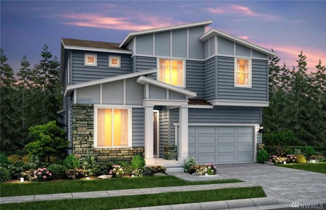 13283 207th Ave SE, Monroe, WA 98272 (#1426464) :: Mike & Sandi Nelson Real Estate