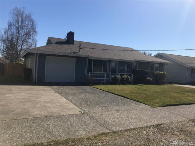 3015 N Shirley St, Tacoma, WA 98407 (#1426468) :: Commencement Bay Brokers