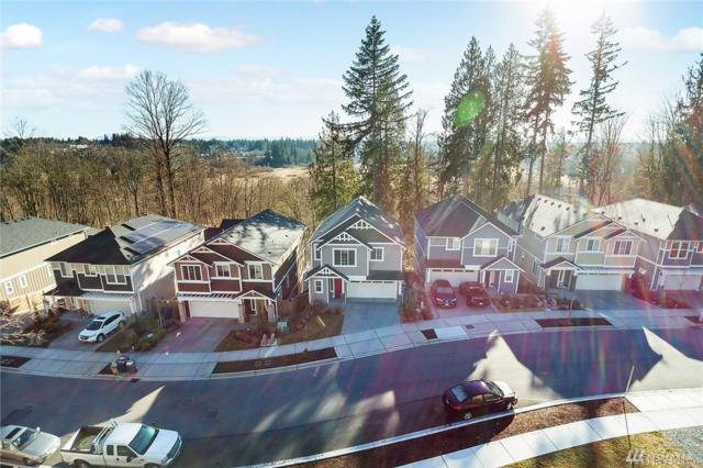 17801 3rd Ave SE, Bothell, WA 98012 (#1426474) :: Crutcher Dennis - My Puget Sound Homes