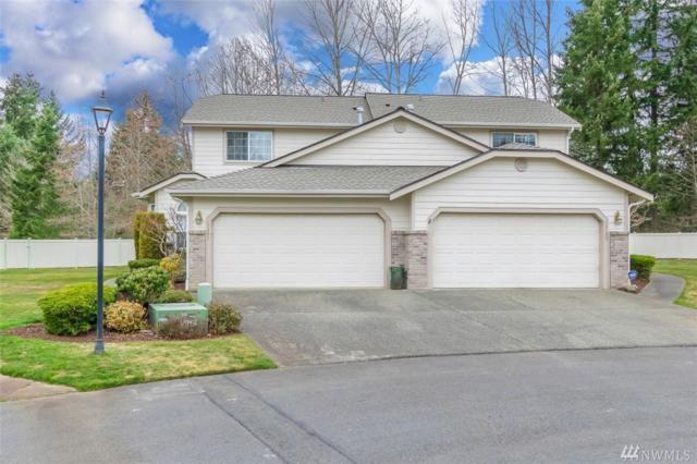 13101 127th St Ct E, Puyallup, WA 98374 (#1426479) :: Mike & Sandi Nelson Real Estate