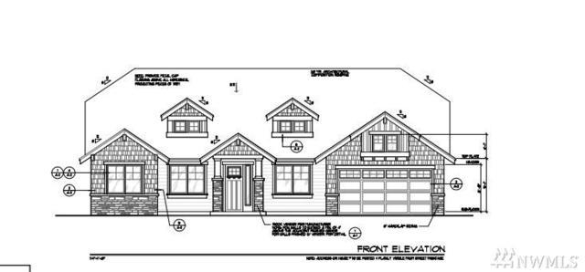 5597 NW Muddy Paws Ct, Bremerton, WA 98312 (#1426490) :: Crutcher Dennis - My Puget Sound Homes