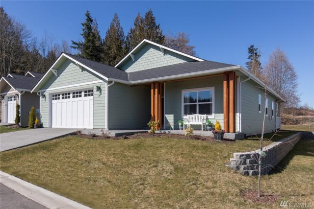30 Balsam Ct, Sequim, WA 98382 (#1426492) :: Hauer Home Team
