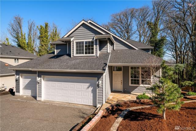 8157 4th Ave SW, Seattle, WA 98106 (#1426511) :: The Kendra Todd Group at Keller Williams
