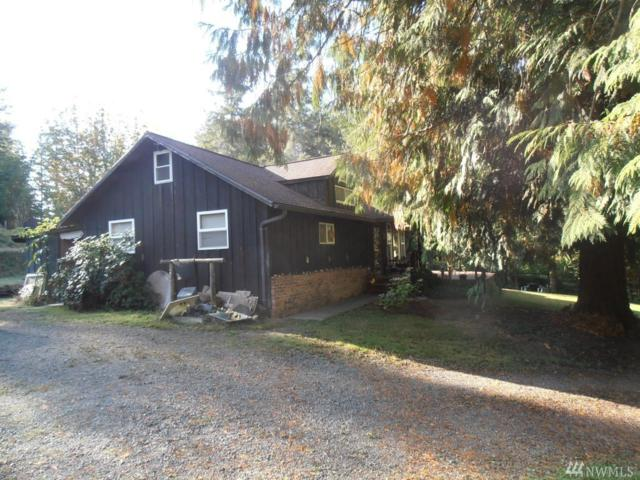 2579 Little Hanaford Rd, Centralia, WA 98531 (#1426518) :: Crutcher Dennis - My Puget Sound Homes