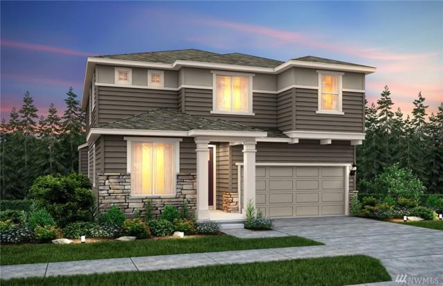 13291 207th Ave SE, Monroe, WA 98272 (#1426521) :: Commencement Bay Brokers
