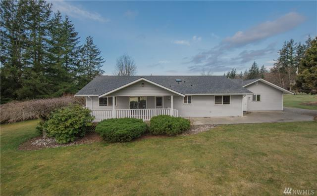 670 N Harvey Rd, Blaine, WA 98230 (#1426542) :: Keller Williams Western Realty