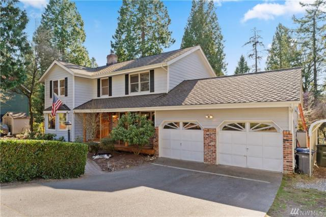 18309 129th Ave NE, Bothell, WA 98011 (#1426559) :: Mike & Sandi Nelson Real Estate