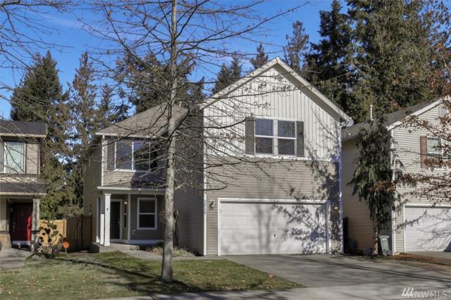 19720 E 99th St Ct E, Bonney Lake, WA 98391 (#1426564) :: Mike & Sandi Nelson Real Estate