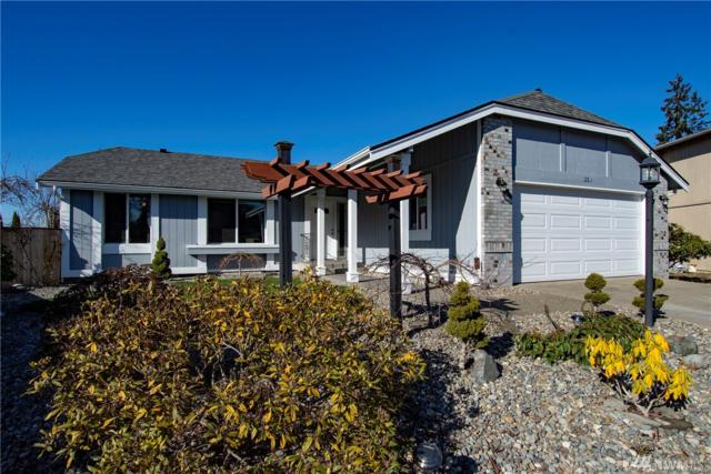 10315 107th St SW, Lakewood, WA 98498 (#1426566) :: Commencement Bay Brokers
