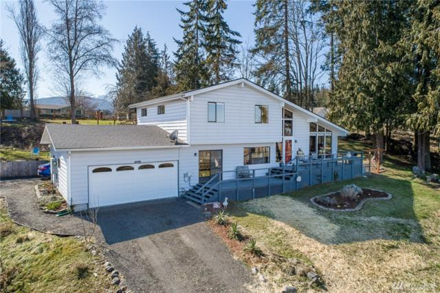 2232 Atterberry Rd, Sequim, WA 98382 (#1426571) :: Kimberly Gartland Group