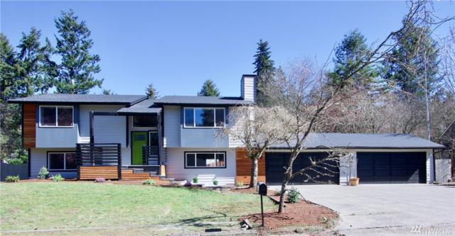 13705 124th Av Ct E, Puyallup, WA 98374 (#1426577) :: Mike & Sandi Nelson Real Estate