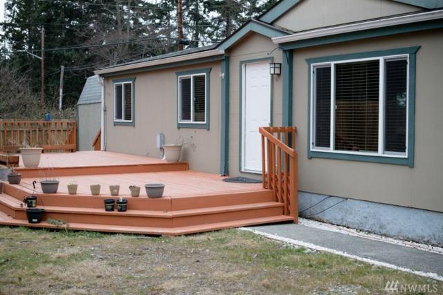 4361 Northgate Dr, Oak Harbor, WA 98277 (#1426585) :: Keller Williams - Shook Home Group