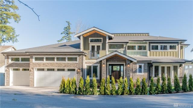 8923 NE 119 Place, Kirkland, WA 98034 (#1426587) :: Entegra Real Estate