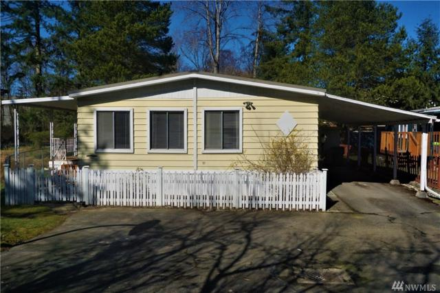 7701 Hardeson Rd #93, Everett, WA 98203 (#1426591) :: Kimberly Gartland Group