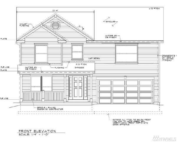 1400 E Whidbey Ave, Oak Harbor, WA 98277 (#1426598) :: Costello Team
