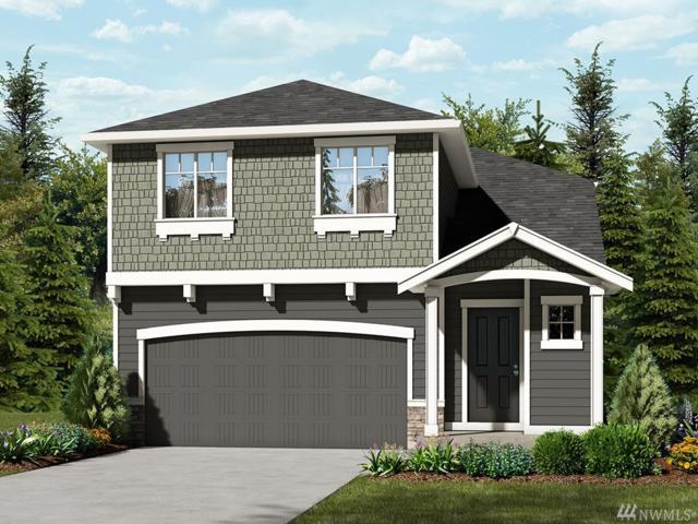10405 Skyline Ave #199, Granite Falls, WA 98252 (#1426601) :: Commencement Bay Brokers