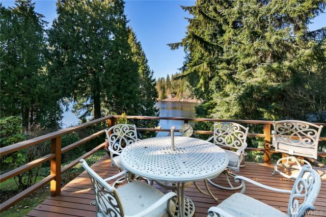 18554 W Lake Desire Dr SE, Renton, WA 98058 (#1426603) :: Ben Kinney Real Estate Team
