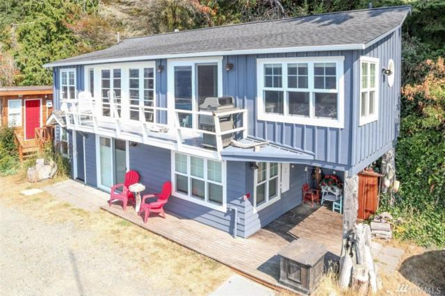 150 Viewpoint Lane, Port Townsend, WA 98368 (#1426604) :: Keller Williams Western Realty