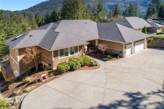 1525 Hillside Dr SE, Issaquah, WA 98027 (#1426606) :: Mike & Sandi Nelson Real Estate