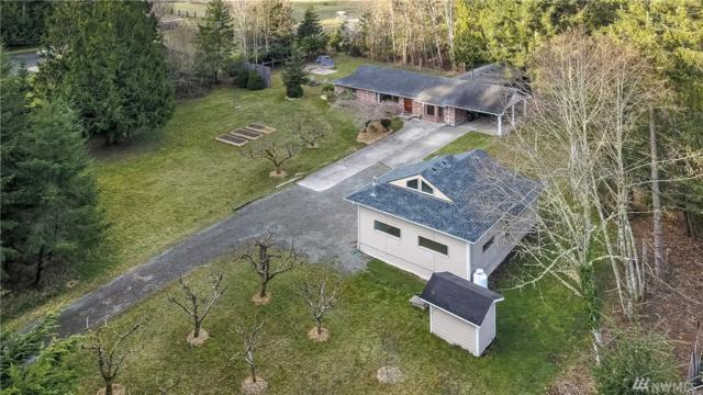 4315 Cooper Point Rd NW, Olympia, WA 98502 (#1426621) :: Keller Williams - Shook Home Group