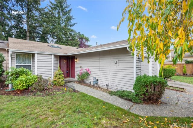13216 NE 138th Place, Kirkland, WA 98034 (#1426625) :: Real Estate Solutions Group