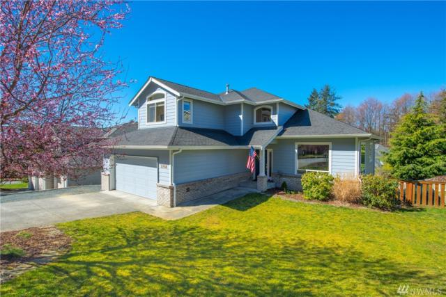 3708 Cedar Glen Wy, Anacortes, WA 98221 (#1426628) :: Hauer Home Team